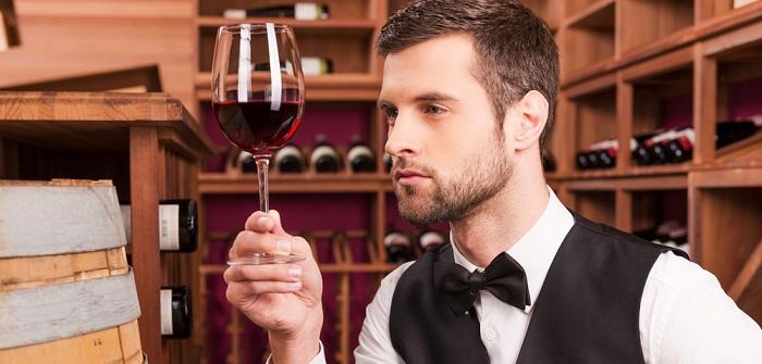 Sommelier: Der ultimative Fachmann für Weine aller Art