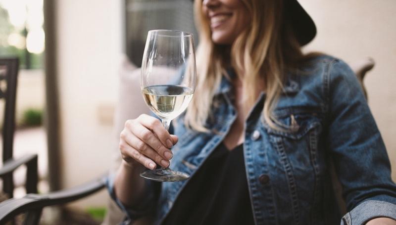 Fazit: Eine Schulung im angestammten Beruf, in diesem Falle der Weinkellner, ist lohnenswert. (#2)