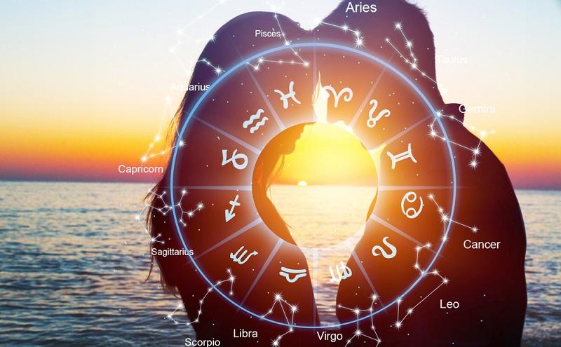 Alles wird gut ab dem 8. Januar: Jahreshoroskop und Astrologie zum 8. Januar zeigen, dass 2021 ein tolles Jahr für Steinböcke wird. ( Foto: Shutterstock- Billion Photos )
