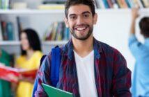 Spanische Sprache lernen: Häufige Fehler und Lerntipps ( Foto: Shutterstock-Daniel M Ernst)